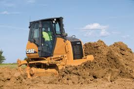 Where to find BULLDOZER, CASE 650L WT in Altus