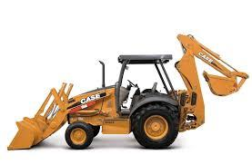 Where to find LOADER, BACKHOE CASE 580 EXTENDAHOE in Altus