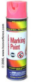 Rental store for PAINT, MARKING in Altus OK