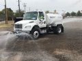 Rental store for WATER TRUCK, 2000GAL 33000 GVW in Altus OK