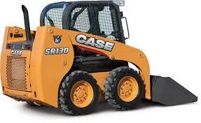 Where to find LOADER, SKID-STEER SMALL in Altus