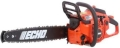 Rental store for CS-450P, ECHO 45CC CHAIN SAW 20  PERF in Altus OK