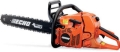 Rental store for CS-590P, ECHO 59.8CC CHAIN SAW 20  PERF in Altus OK