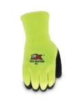 Rental store for GLOVES, CW ACRYLIC FOAM LATEX in Altus OK