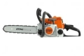 Rental store for MS 180, STIHL 16 BAR in Altus OK