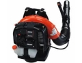 Rental store for PB-8010, ECHO 79.9CC BACKPACK BLOWER in Altus OK