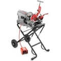 Rental store for THREADER, RIDGID 67182 W  250 STAND 110V in Altus OK
