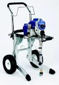 Rental store for SPRAYER, PAINT GRACO RP230 in Altus OK